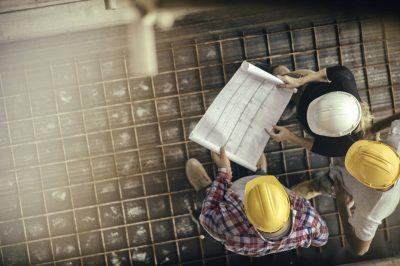 Builders Warranty