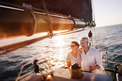 Pleasure Craft Insurance