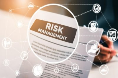 How prepared is your business for risk?