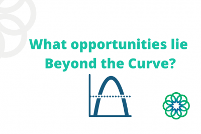 Beyond the Curve – opportunity beyond the pandemic