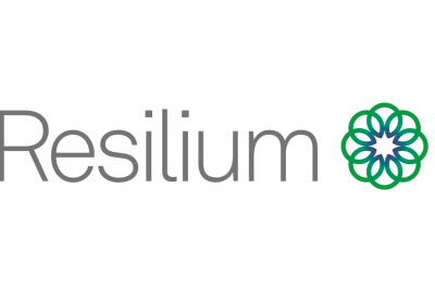 Resilium joins leading global insurance broking group Ardonagh
