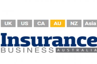 M&A approach following Cornerstone swoop - Insurance Business Australia
